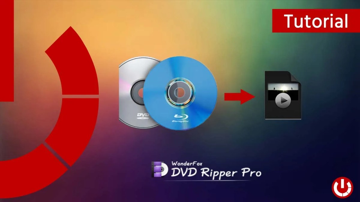 Come convertire DVD in formati digitali rapidamente gratis