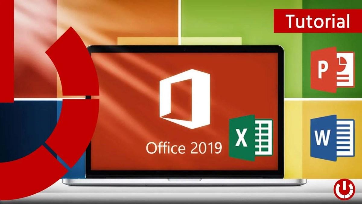 Come scaricare Microsoft Office 2019 gratis su Windows e Mac