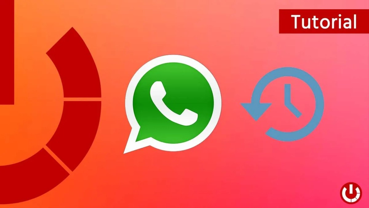 Come eseguire Backup Whatsapp su iOS e Android