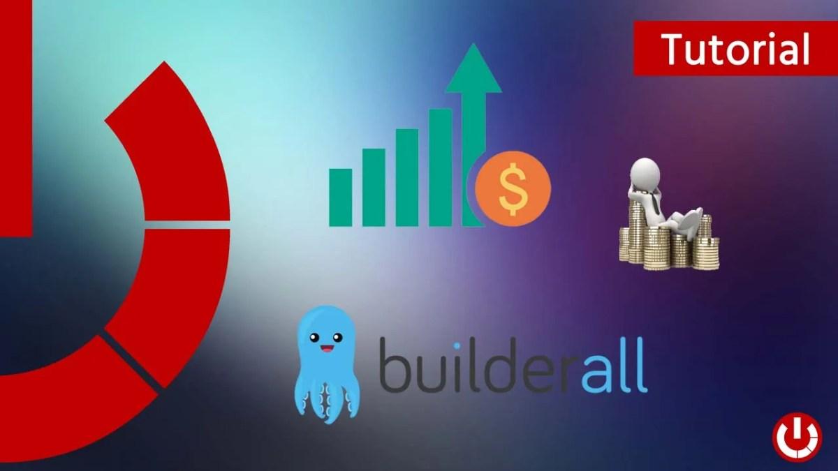 Come guadagnare con Builderall