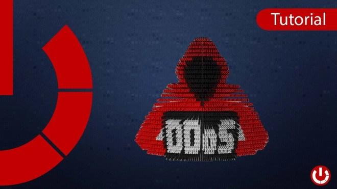 Attacco DDoS e botnet ecco di cosa si tratta