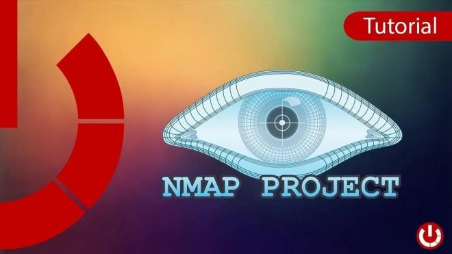 Come usare Nmap per scansionare le porte