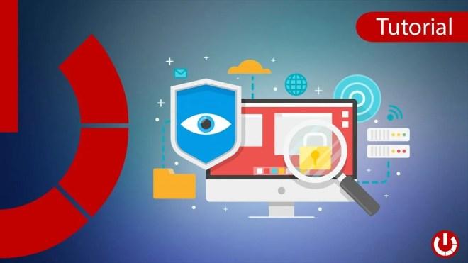 Migliori piattaforme informatiche per evitare attacchi