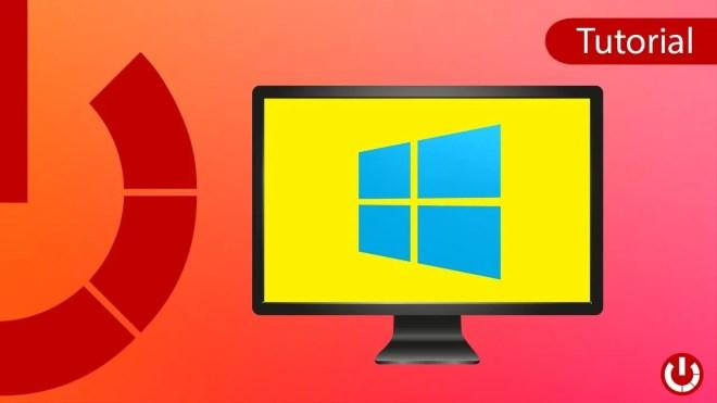 Come Installare Windows 10 gratis su PC e Mac