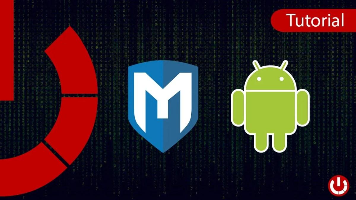 Come hackerare uno smartphone Android con esempi pratici