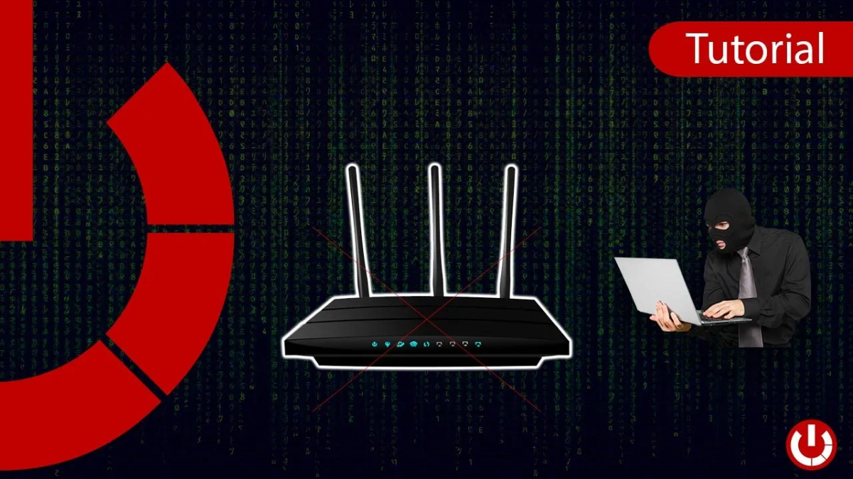 Come creare un Access Point fake con Fluxion