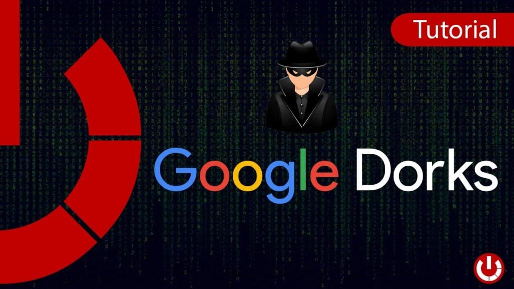 Google Dorks, cosa sono e come utilizzarle - Tecnogalaxy