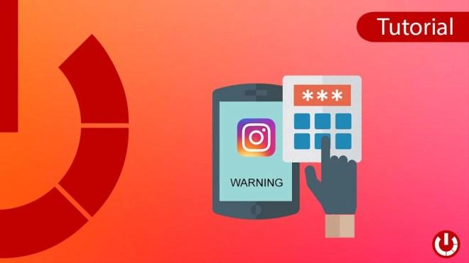 Come scoprire password social con Socialbox