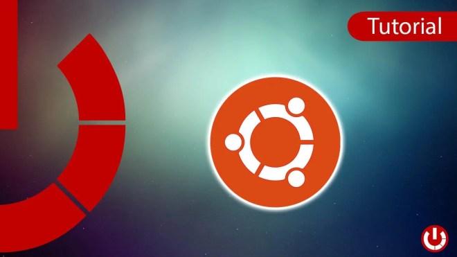 Come scaricare e installare Ubuntu gratis