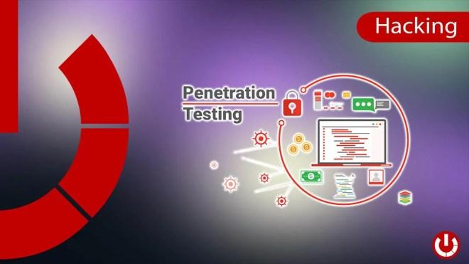Tecniche per effettuare un penetration test