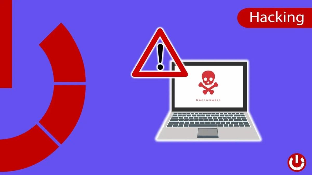 Come effettuare la verifica dei virus online