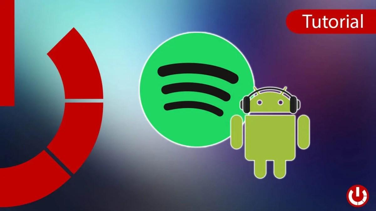 Come scaricare Spotify Premium gratis su Android 2020