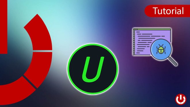 Come scaricare e installare IObit Uninstaller Pro gratis