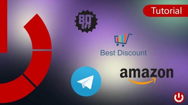 Come trovare le migliori offerte di Amazon