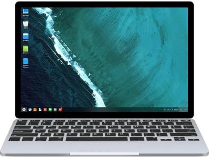 Come installare Phoenix OS su PC