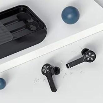 Recensione Cuffie Bluetooth 5.0 Impermeabili