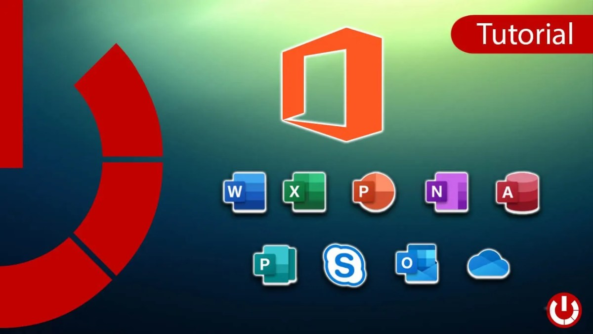 Come scaricare Office 2019 gratis su Windows 10