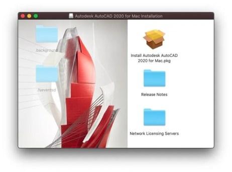 Installare-AutoCAD-gratis-su-Mac-1