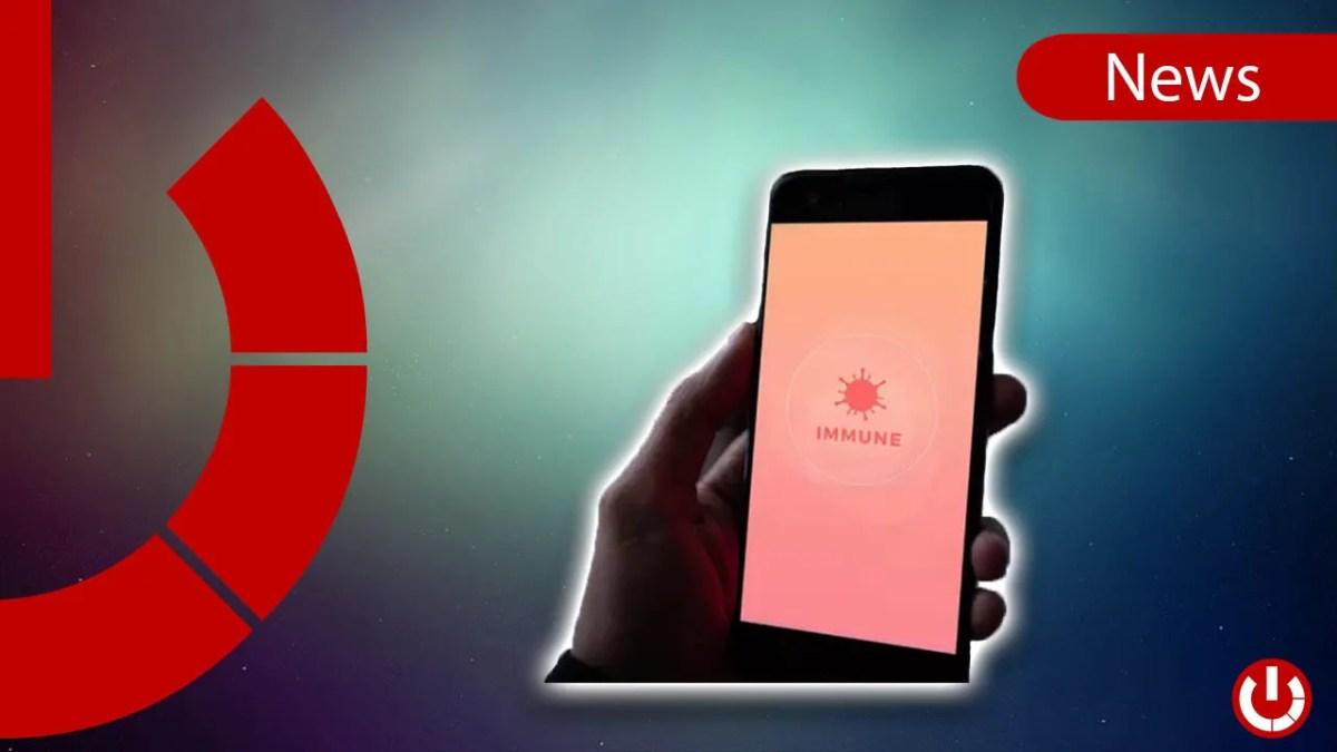 App Immuni: viola la nostra privacy?