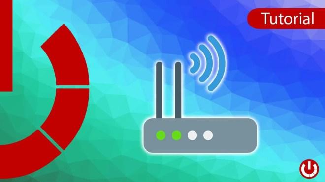 Come migliorare il segnale WiFi con pochissimi euro