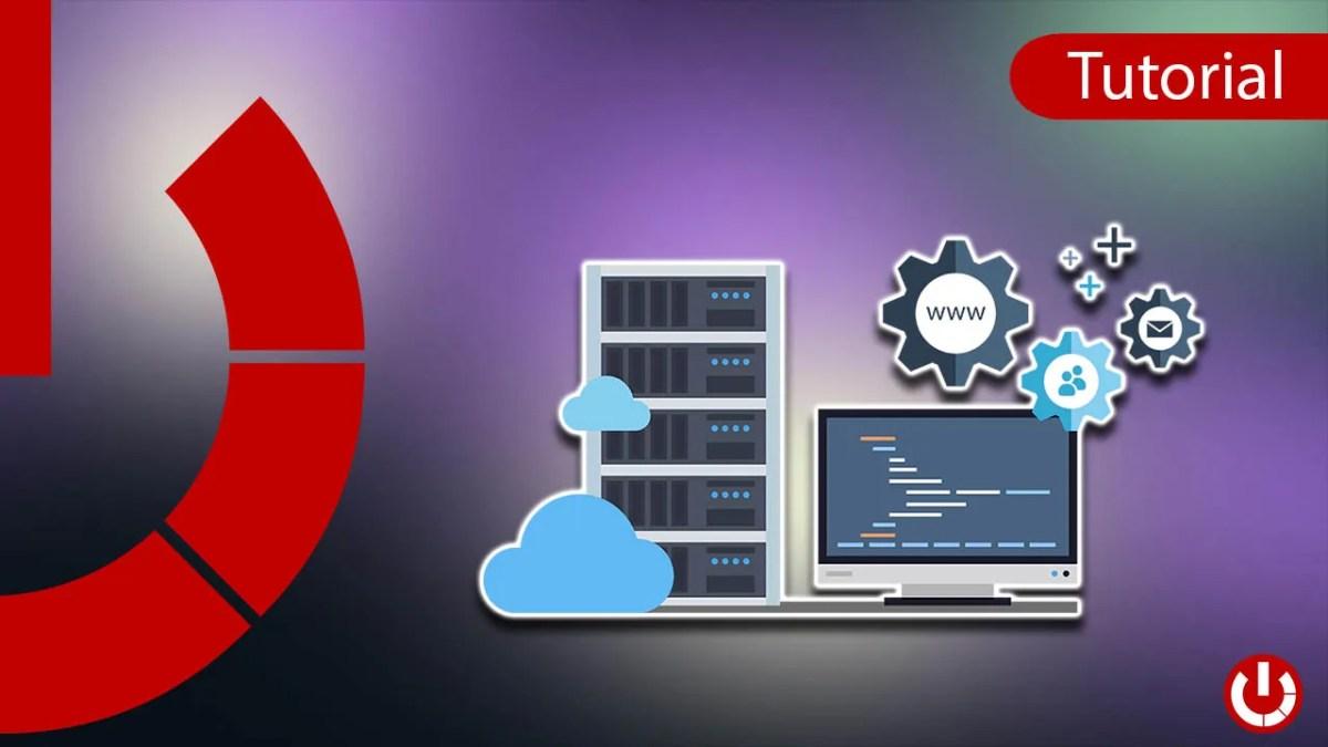 Come scegliere il giusto Web Hosting per un sito web