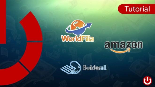 I 3 migliori metodi per guadagnare online