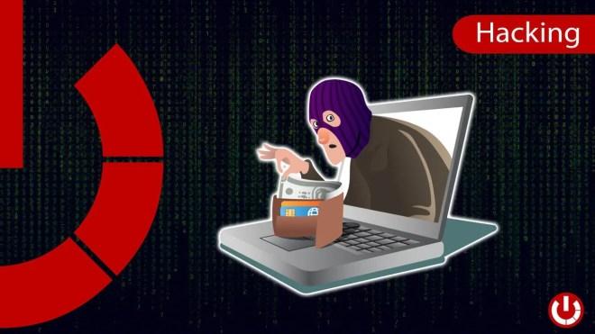 Phishing- riconoscere un attacco e come difendersi