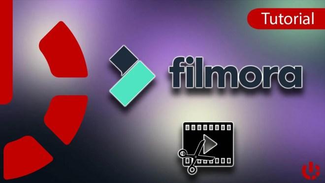 Come scaricare Wondershare Filmora gratis