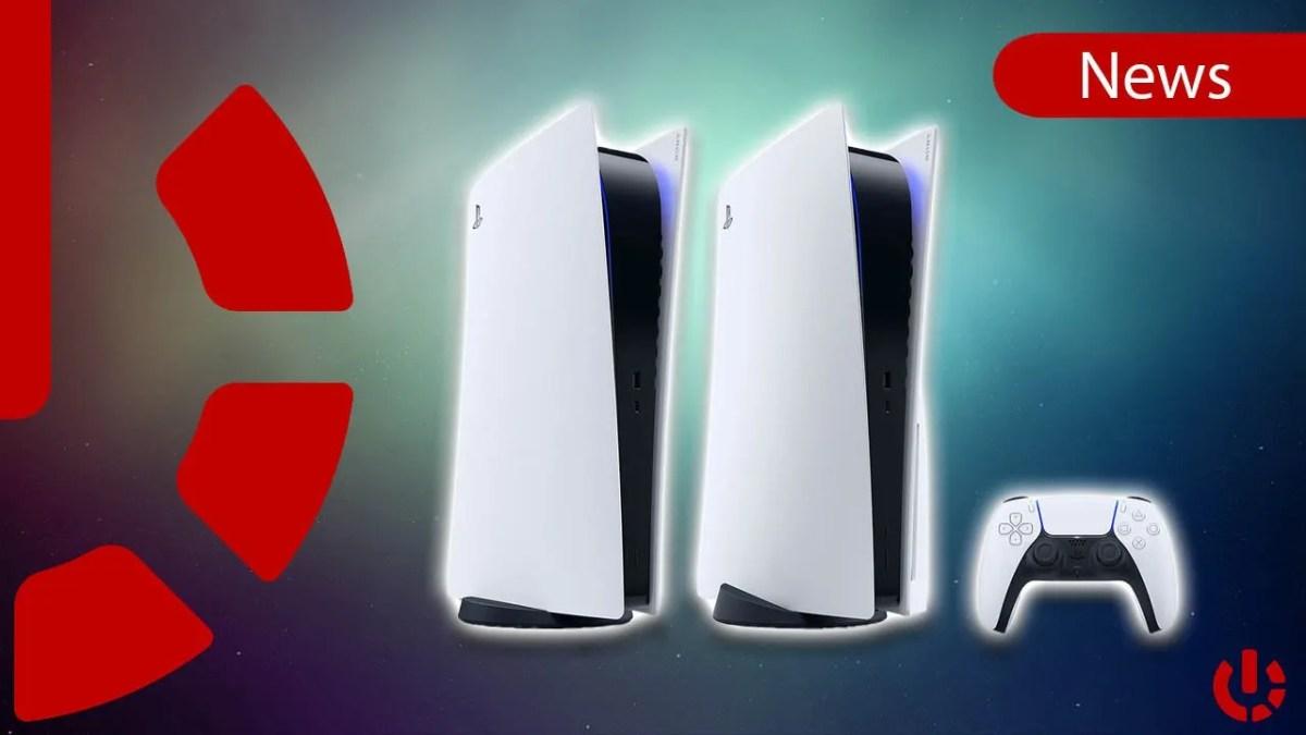 Playstation 5 - Tutte le novità