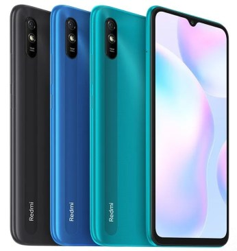 Lineup Smartphone Xiaomi Spiegata e Consigli Acquisto