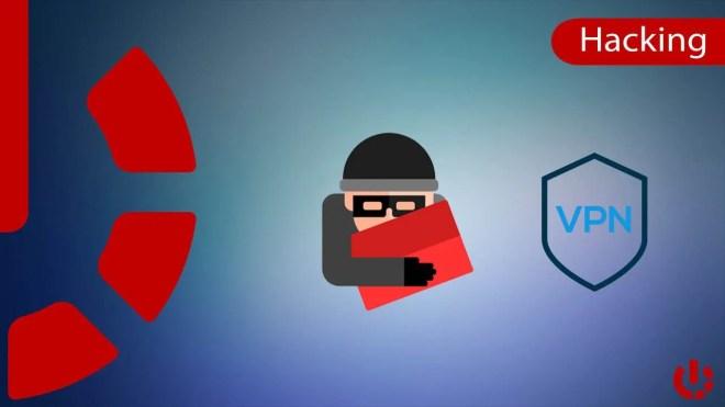 Come evitare attacchi informatici: ecco perché gli hacker desiderano così tanto i tuoi dati