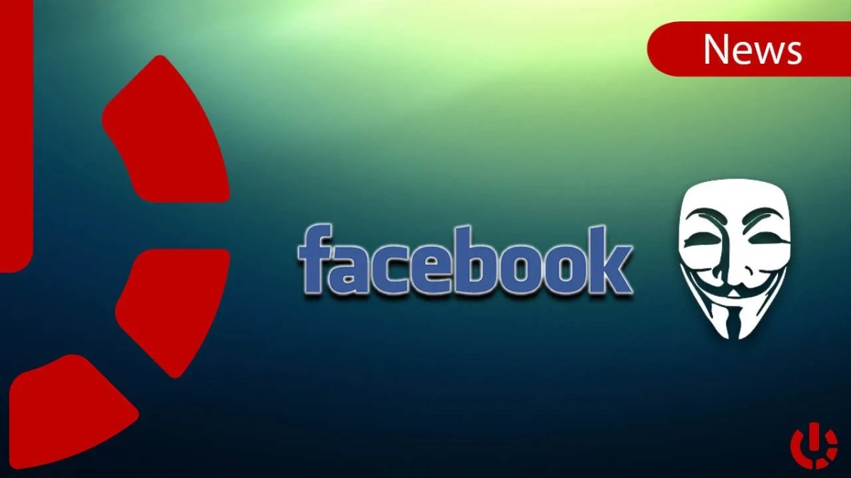 Facebook sta creando una propria Darknet