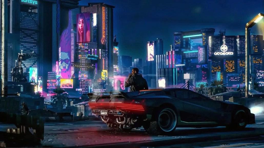 Cyberpunk 2077: com'è veramente il gioco?