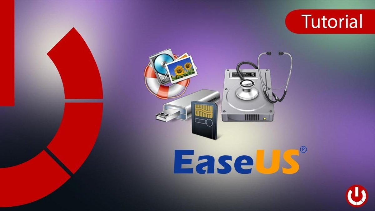 How to Recover Lost Files for Free