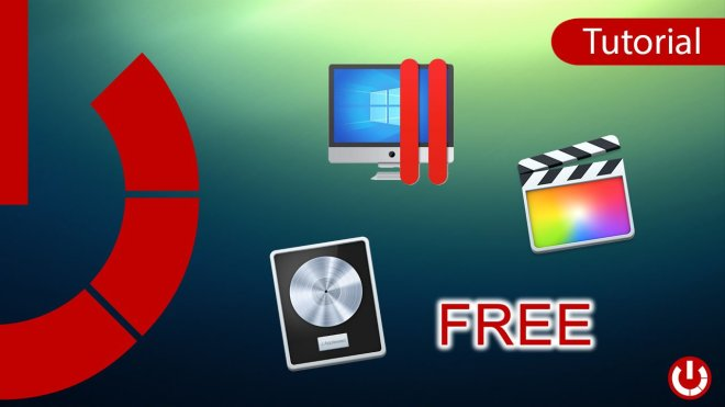 How to download all programs on Mac for free