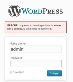 How to Hack a wordpress site - Practice guide with examples