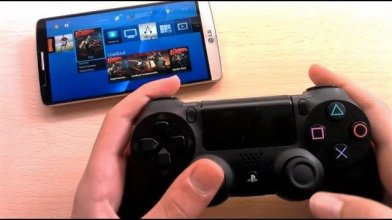 How to Play PS4 on Any Android Phone Remote play