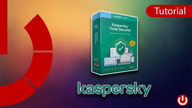 How to download Kaspersky Total Security 2020 for free