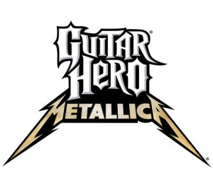 https://i1.wp.com/www.tecnologiabit.com/wp-content/uploads/2009/04/logo-guitar-hero-metallica-300x252.jpg