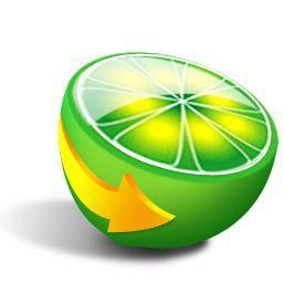 limewire logo1 LimeWire 5.3 Análisis Completo
