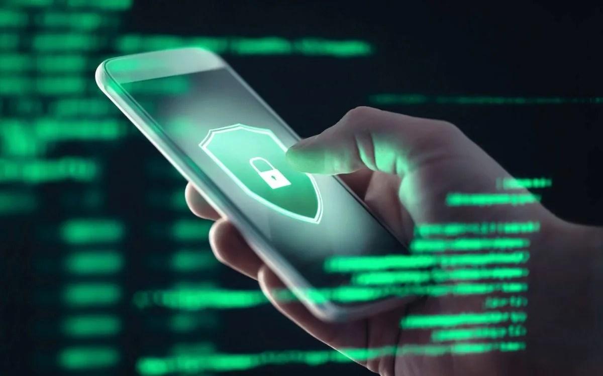 virus más peligrosos para Android e iOS