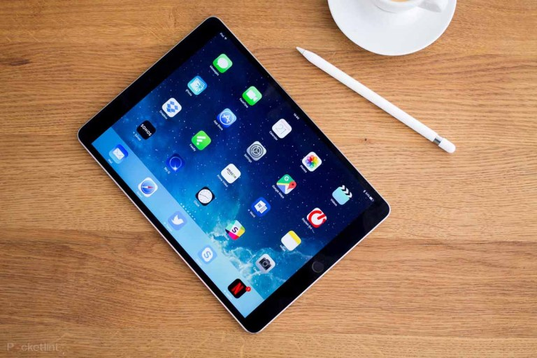 Los mejores trucos para iPad