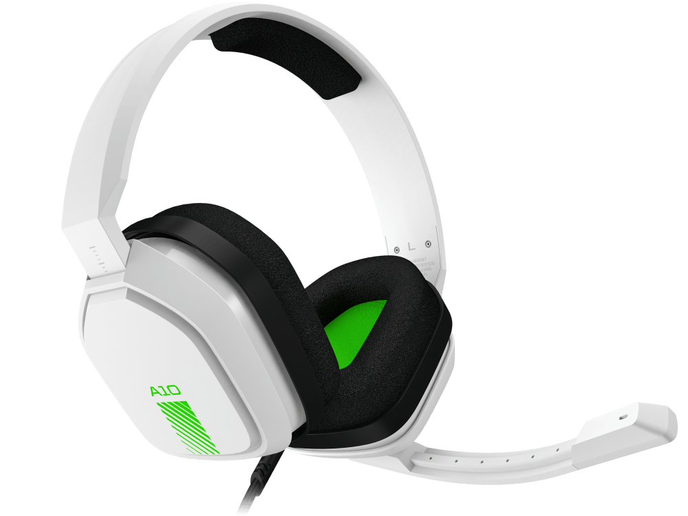 Mejores auriculares gaming Astro