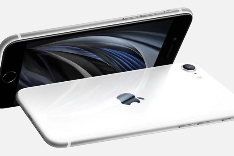 iPhone SE 2020: características, opinión y mejor oferta
