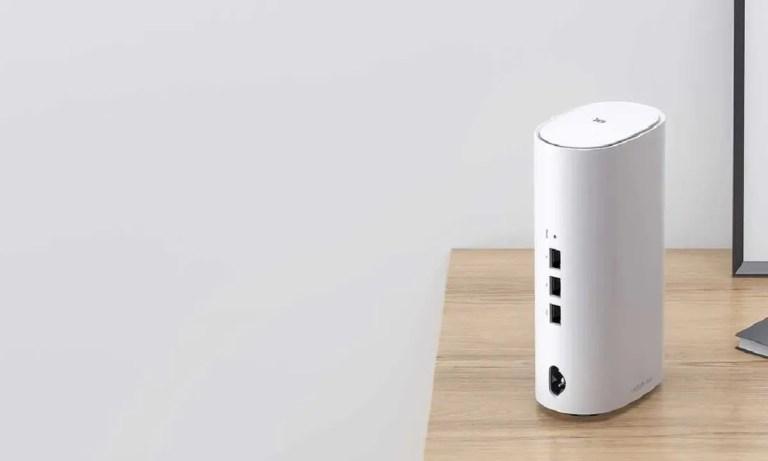 WiFi Mesh es la mejor alternativa para estar siempre conectado