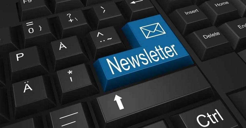 subject para e-mail marketing