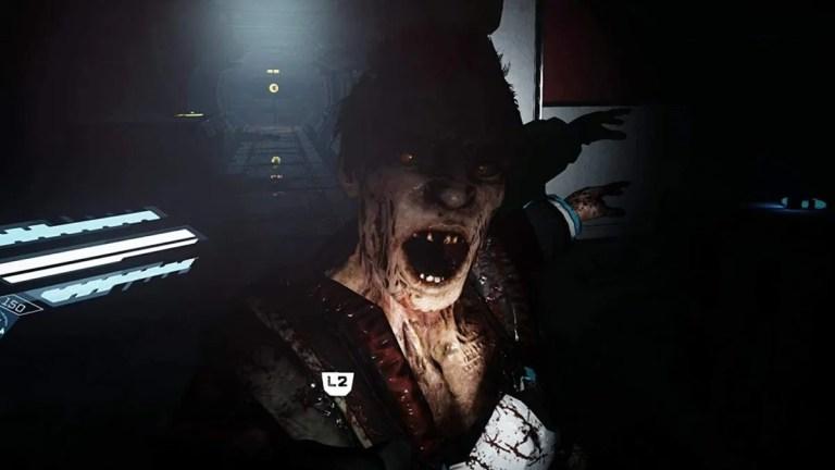 Sigue nuestras recomendaciones de mejores videojuegos de miedo de 2020