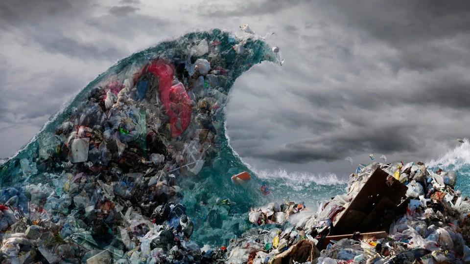 Amazon dejará de vender plásticos de un solo uso
