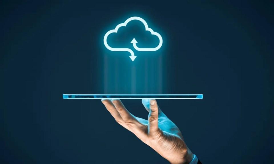 Almacenamiento en la nube, una de las tendencias tecnológicas en 2021