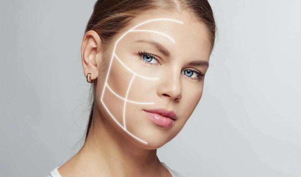 innovaciones cosmética tecnológica